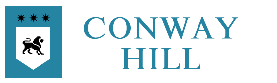 Conway Hill Group